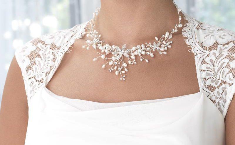 jewelry collin county weddings