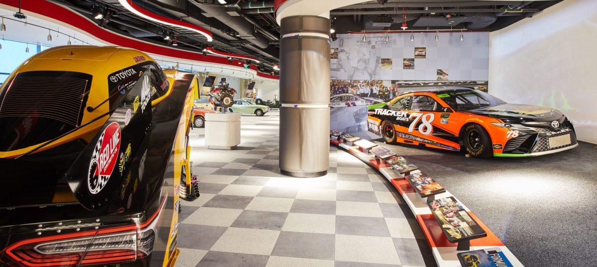 tec motorsports2 e1565629635225 scaled