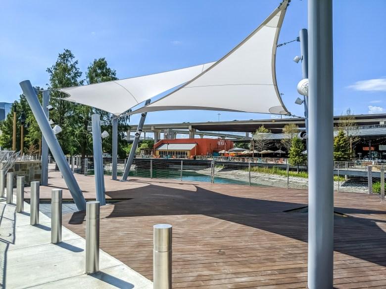 credit granite properties pavilion 1