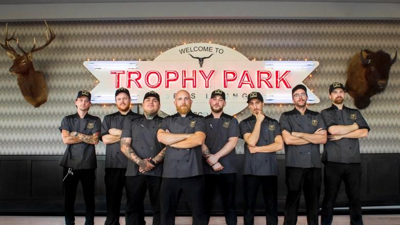 trophy park kinter media 0083