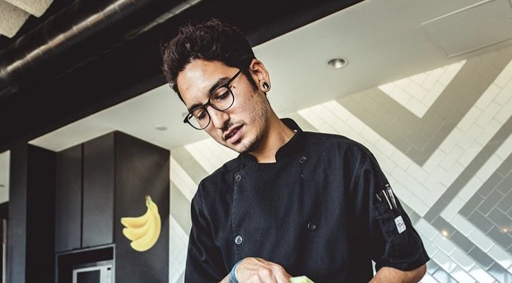 kitchenzus chefzurielbarradas photocreditalexgonzalez 11