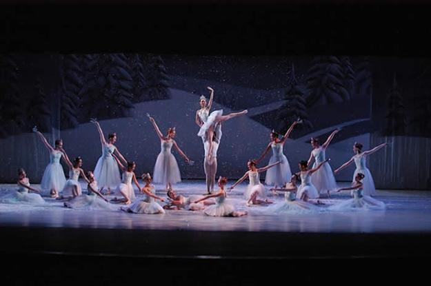 dallas dance repertoire1
