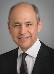jaime montemayor executive photo apr 2017
