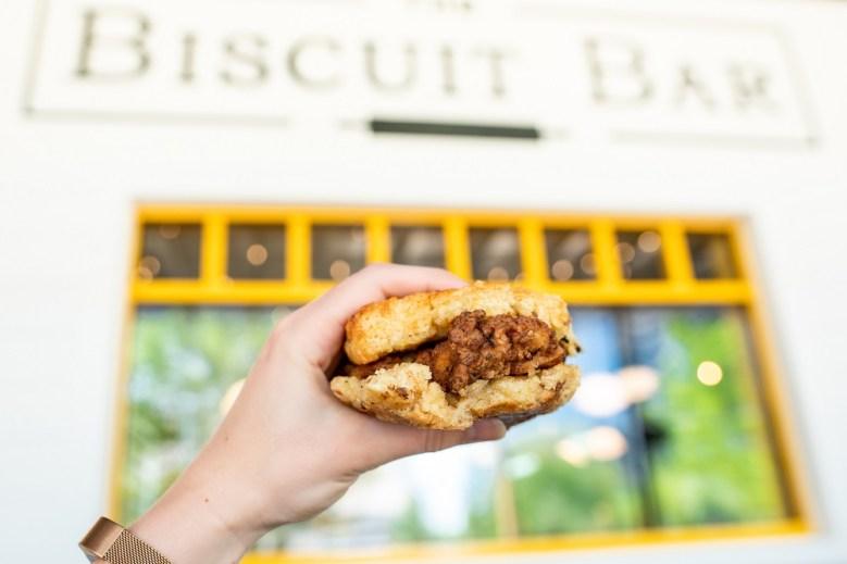 Biscuit-bar-boardwalk