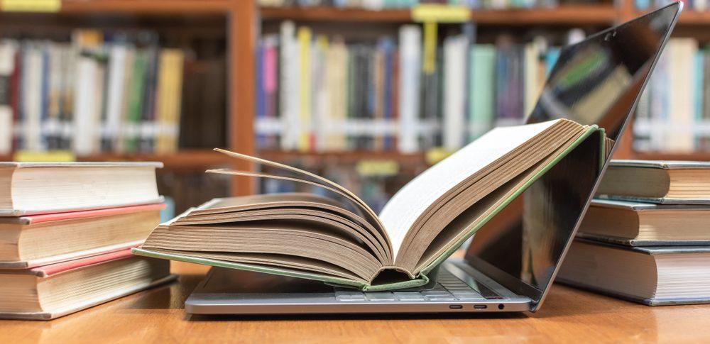 ebook online library