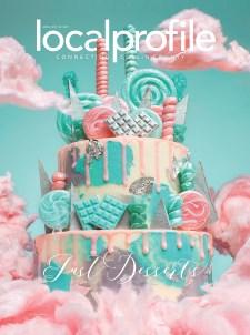 april19 cover 1