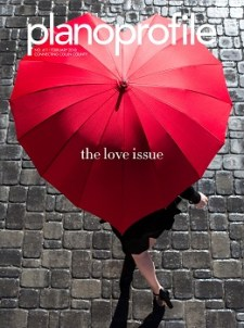feb18 cover