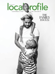 july19 cover 2