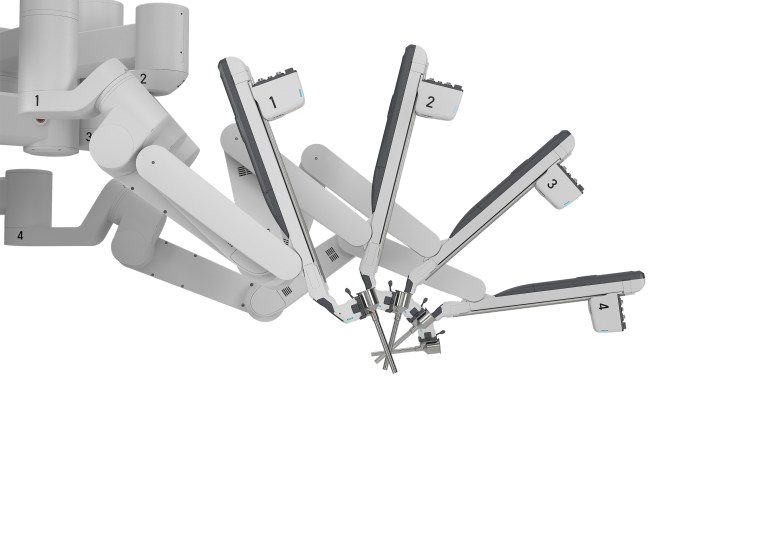 intuitive-da-vinci-xi-patient-cart-arms-fan-1060877-hi-res