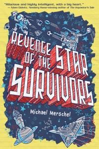 revenge-of-star-survivors