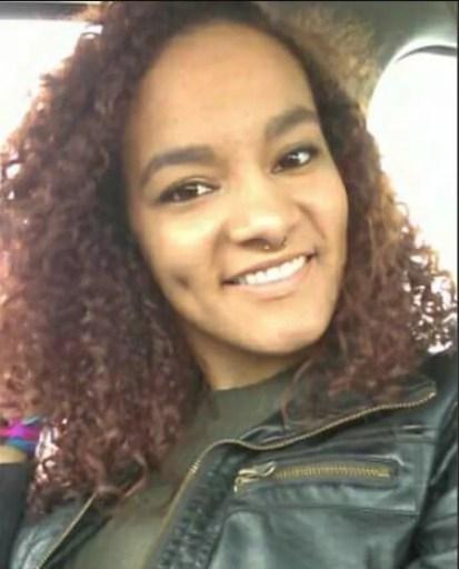 Typhenie Johnson missing person Fort Worth