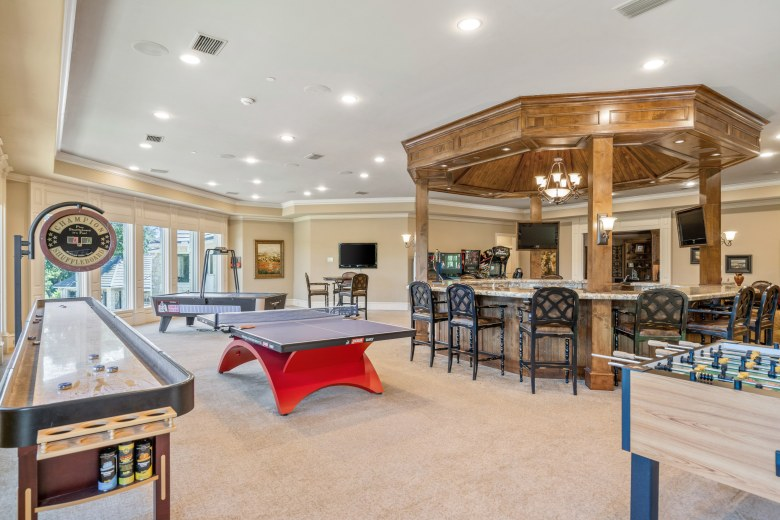 2104 willow bend dr 29 full 1