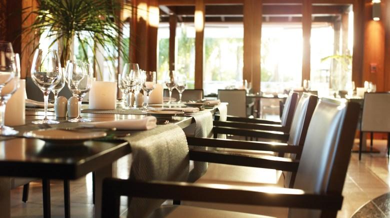 6 restaurant la caña2