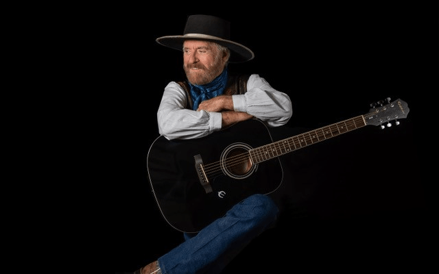 things to do concert michael martin murphy