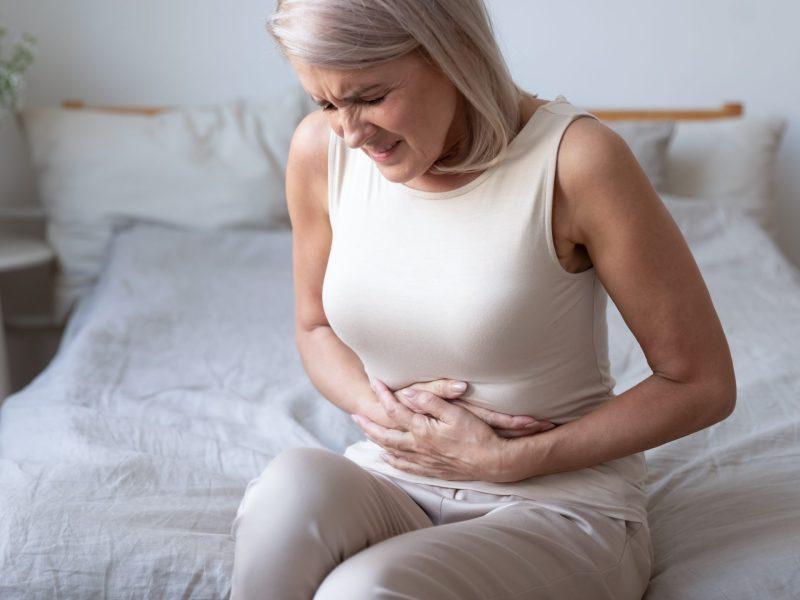 digestive health with baylor scott & white