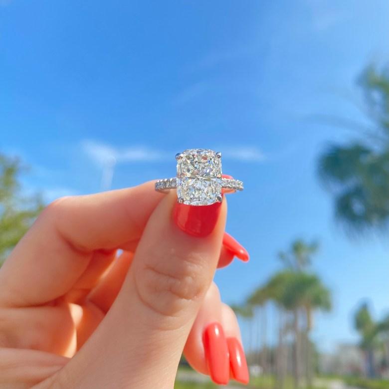diamonds direct summer special savings 1