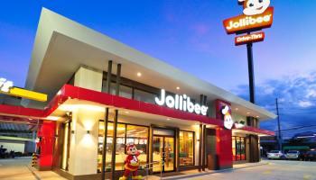 Jollibee in Plano | Courtesy of Jollibee's Facebook page