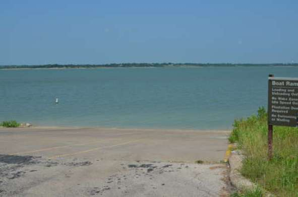 lake lavon one of the most beloved-by-collin-county-families texas lakes! | courtesy of lake lavon's website