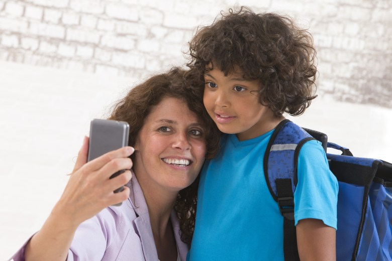 hop into that back to school photo yourself, and make this day special for the whole family!