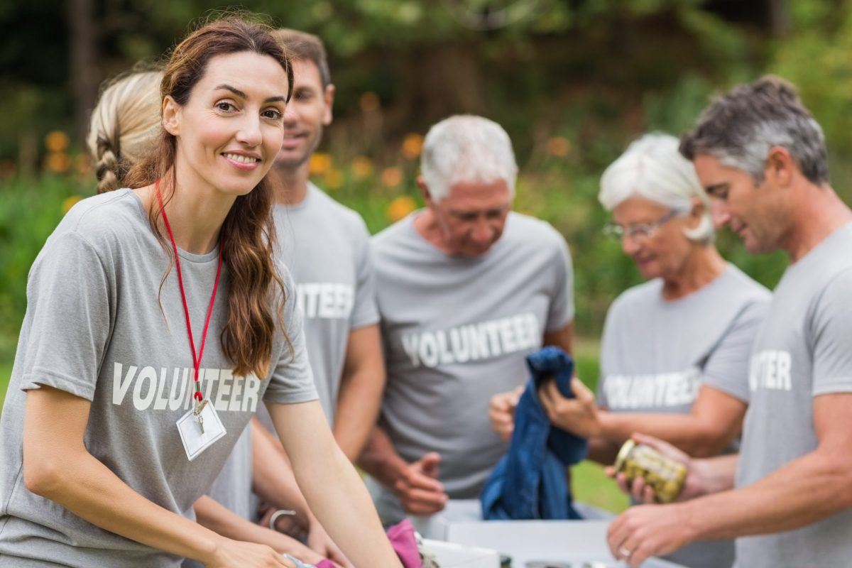 volunteernow is just one of the many collin county nonprofits pitching in for ntx giving day 2021!