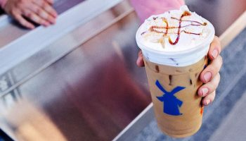 Skip the pumpkin spice this season, and try one of these signature craft drinks from Dutch Bros. Coffee in Plano or McKinney!