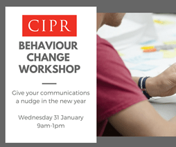 Behaviour Change Workshop promo 2018-01