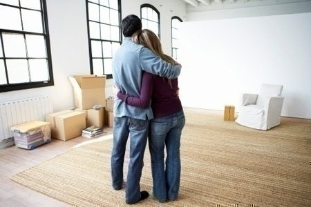 What to Look for when Buying a Home