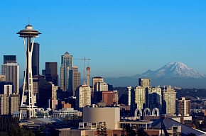seattle resume services writers