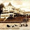 Seabright Sea Beach Hotel