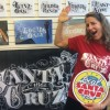 Santa Cruz Week in Review - Nov 29th through Dec 5th