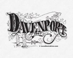 Davenport Design