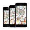 Beach Wallpaper SC-icons_mockup_mobile_02