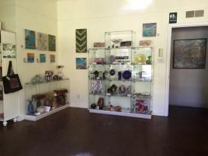 Art League Gallery