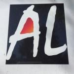 Art League Logo