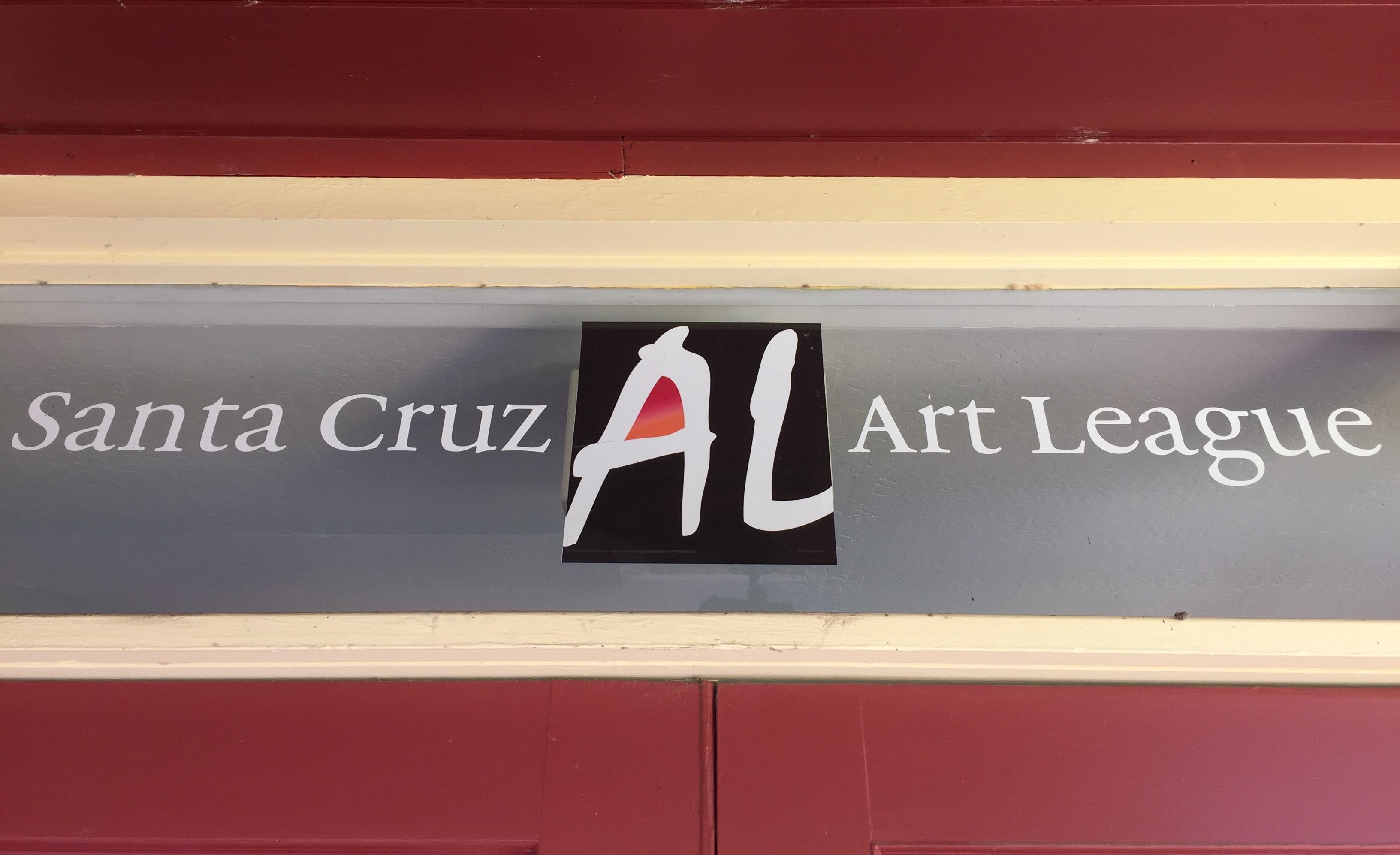Art League