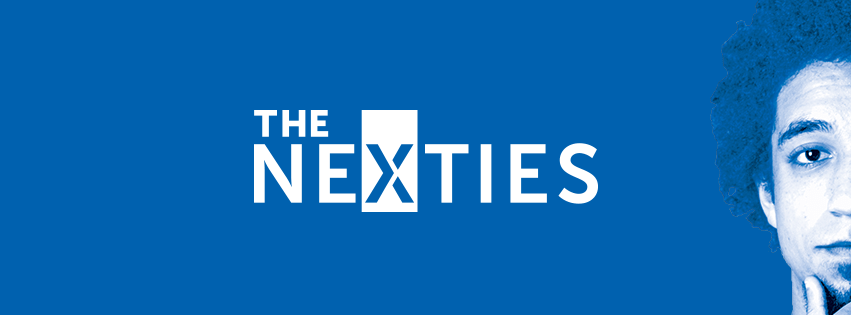 The 2016 Nexties, read more at Event Santa Cruz
