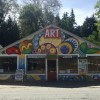 Art is everywhere at the SC Mountains Art Center