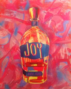 Joy - Emily Meehan
