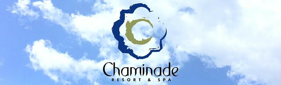 Relax at Chaminade