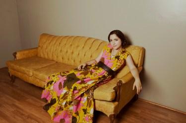 Lauren Shera: Featured Musician
