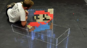 super-mario-3d-chalk-art-enpundit-6