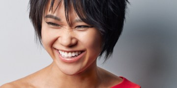Yuja Wang's Encore Concert with the SC Symphony