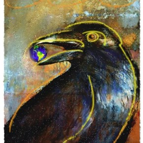 Linda A. Levy - Raven Snacks