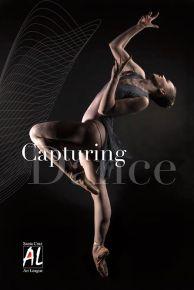 Capturing Dance : Featured Exhibit
