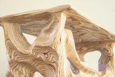 Chris Riesner: Featured Artist