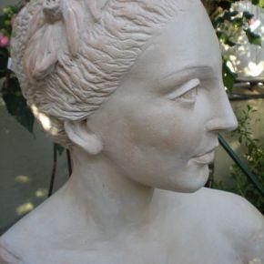 Marianne de Hatten Groh - Woman