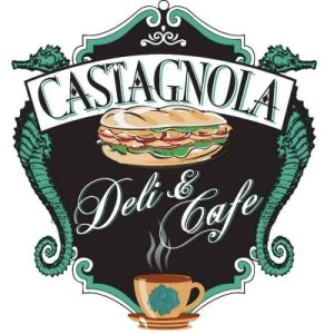 Castagnola Deli and Cafe