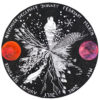 Madison Wanamaker - Full Moon Names Calendar