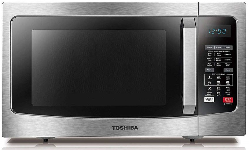 best microwave ovens 2021 read