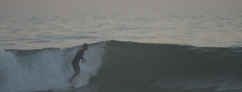imperial-beach-line-up-local-shapers